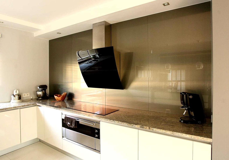 pannelli della cucina