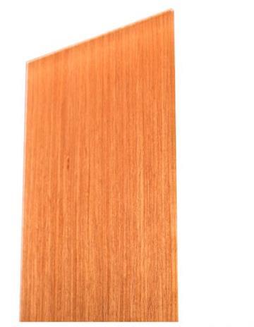 medium veneer